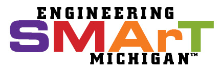 Engineering Smart Michigan
